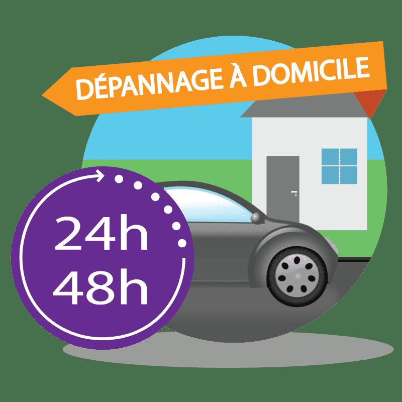 depannage-informatique-domicile-pontivy