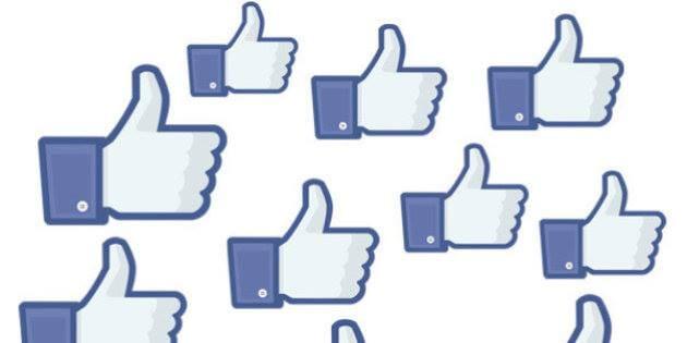 facebook-pontivy