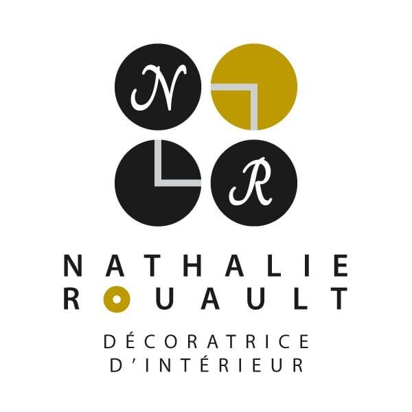 creation-logo-pontivy