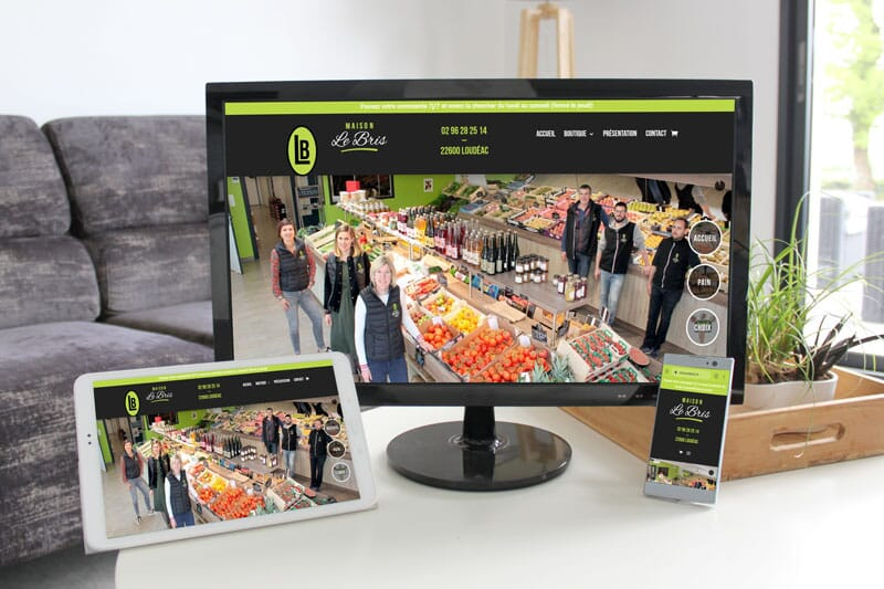 creation-site-e-commerce-pontivy
